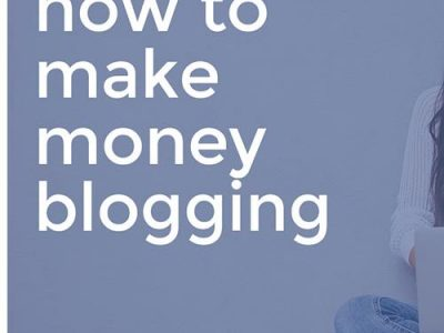 Introducing: Oh, She Blogs!