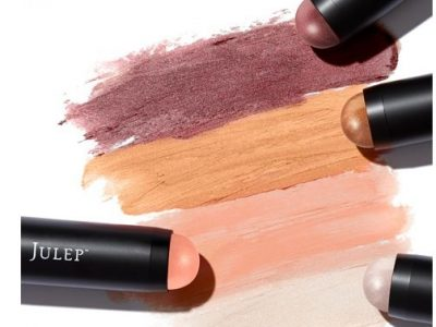 Spring Beauty Trend