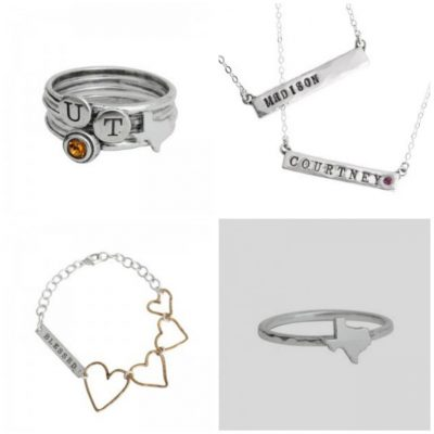 Gifts For Grads: Graduation Gifts Under $50