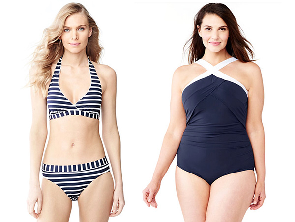Online Daily 11 Stores Buy Shop Swimsuits To Stylish Girl vm0Oyw8nN