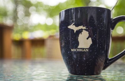 Michigan Bucket List: Things To Do In The Great Lake State