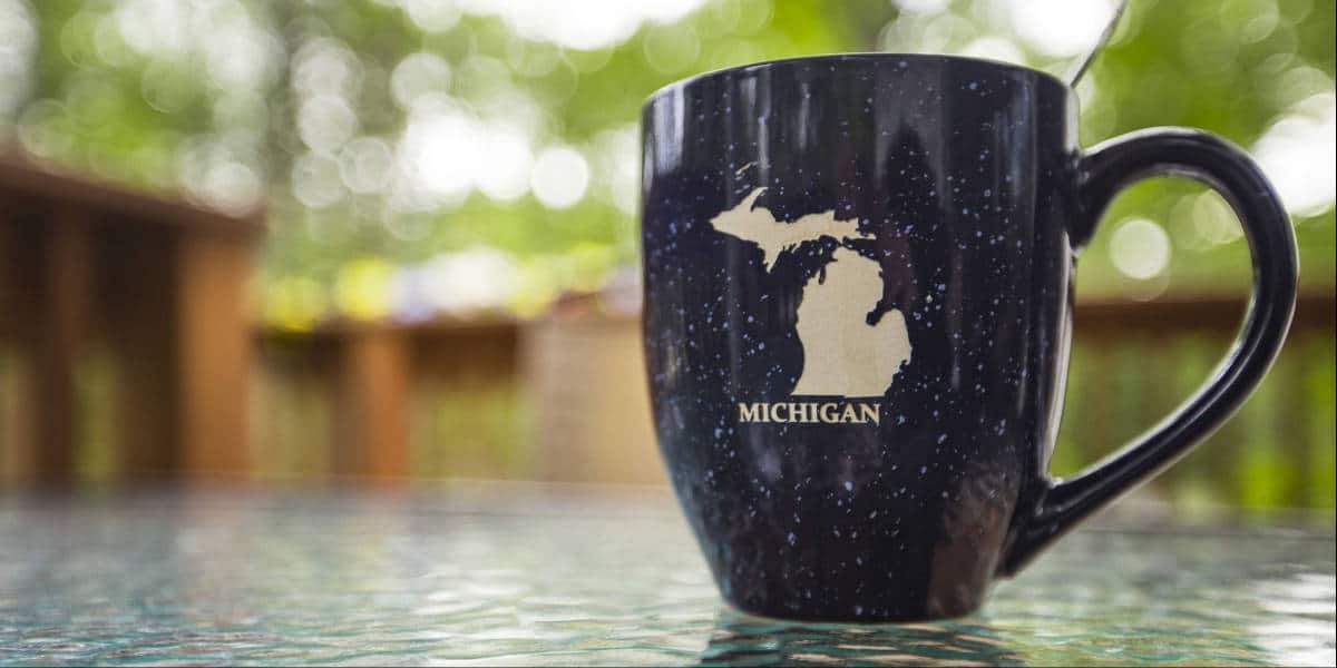 Michigan Bucket List: 28 Things To Do In The Great Lakes State