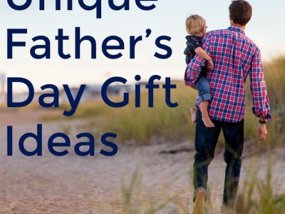 Spotted On Etsy: 10 Unique Father's Day Gift Ideas | ShopGirlDaily.com