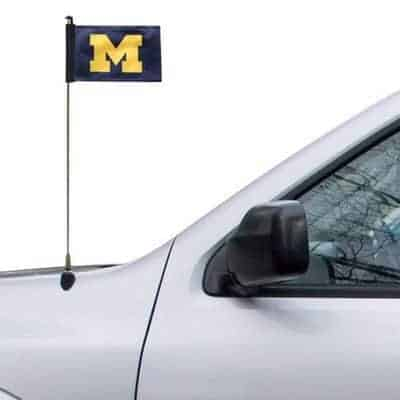 What You Need To Take Your College Football Tailgate To The Next Level