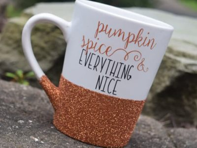 20 Awesome Gift Ideas For The Pumpkin Spice Obsessed