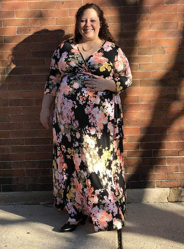 Pink Blush Is The Best Online Maternity Store They Carry Plus Sizes