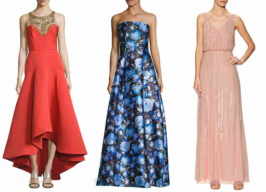 The Gilt Wedding Event From Formal To Casual Get Everything You