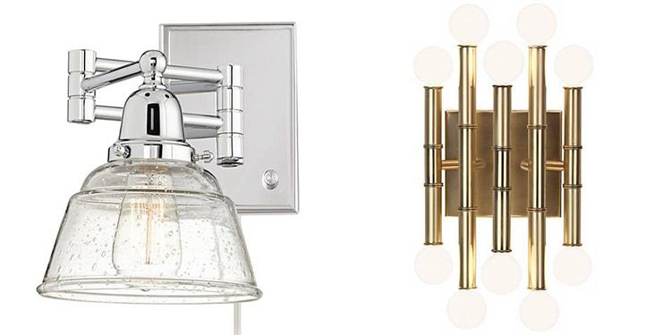 No Ceiling Lights Check Out These Alternatives