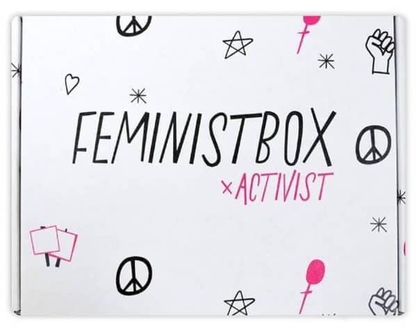 Feminist Box