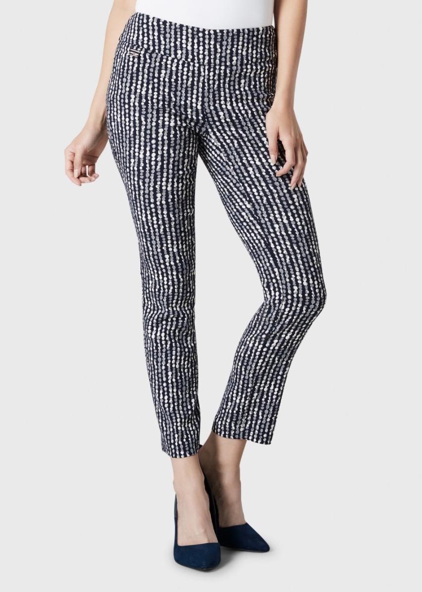 Lisette L Dress Yoga Pants