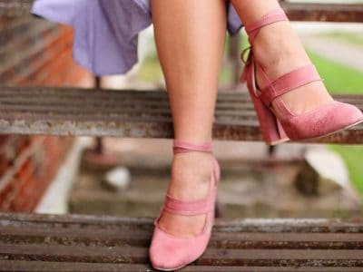 Fab Shoes For Less At The Shopbop Sale