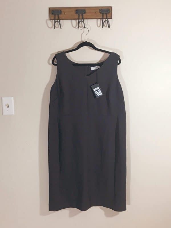 MM.LaFleur The Rachel Dress