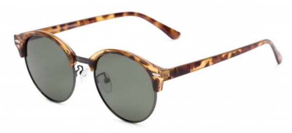affordable sunglasses from Sunglass Warehouse