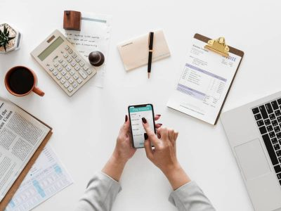 Complete Guide To Improving Your Credit In 2019